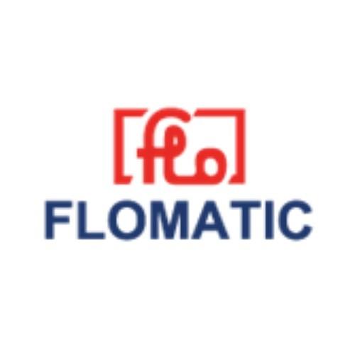FLOMATIC