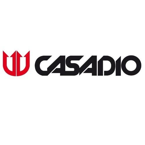 CASADIO