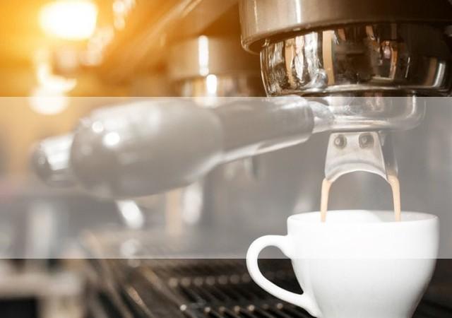 TOUT POUR MACHINE À CAFÉ